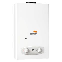 calentador butano a pilas cointra cpa 11